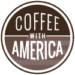 coffee-with-america-125